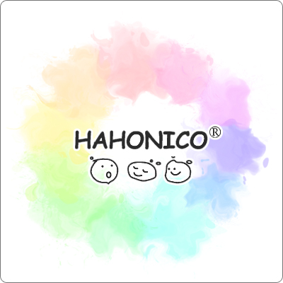 ハホニコ ヘアケア