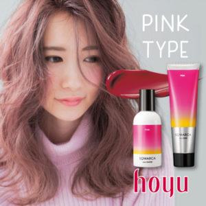 somarca-pink