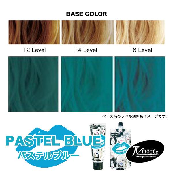 spectrum_pastel-blue