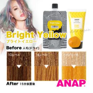 ANAP-BrightYellow